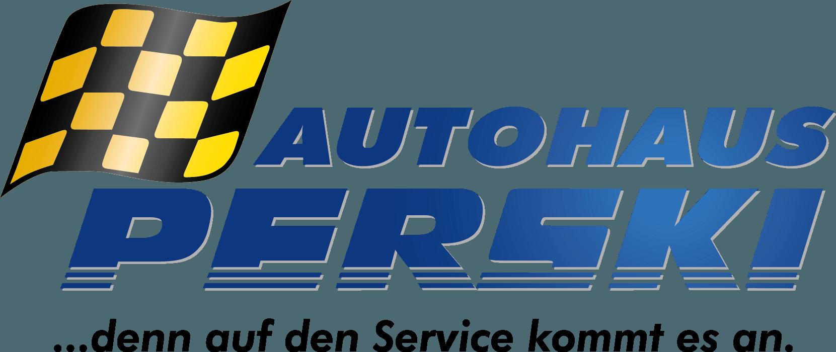 Autohaus Perski