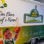 Bierwagen_seite